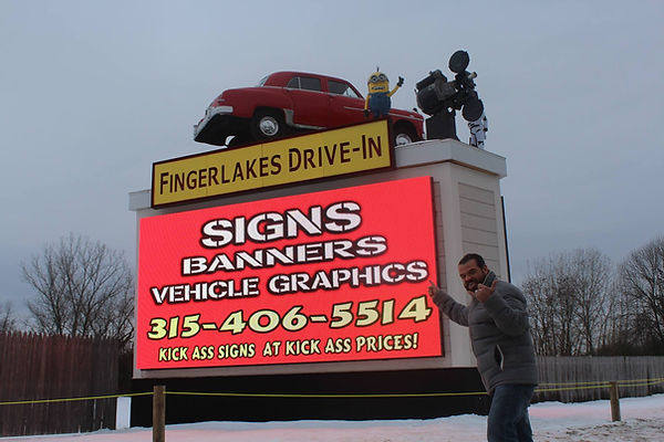 drive in sign.jpg
