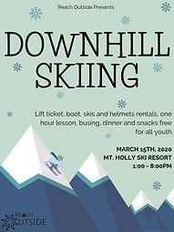 RODownhillSkiing.jpg