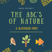 The ABC's of Nature