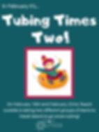 Tubing Times Two.jpg
