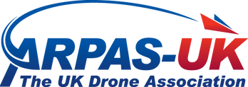 ARPAS-UK_master-logo.png