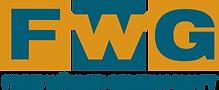 FWG LogoNachbau.png