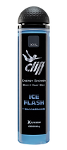 cliff ICE FLASH.png