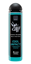 Cliff_Cool_Impact_P2397.png