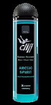 cliff ARCTIC SPIRIT.png