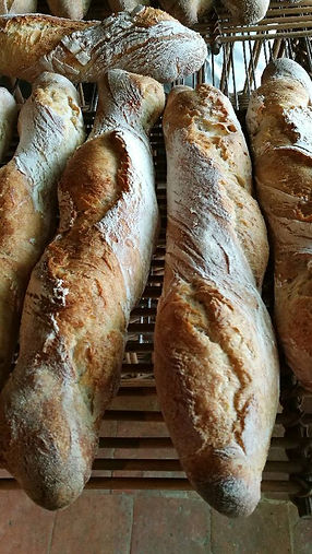 Le painJG Emerit.jpg