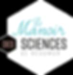 Le Manoir des sciences situé à Réaumur (Vendée), propriété de la communauté de communes du Pays-de-Pouzauges propose un parcours muséographique dans l'univers de René-Antoine Ferchault de Réaumur (1683-1757), grand savant du xviiie siècle, 40 ans à la tête de l'Académie royale des sciences de Paris.  On peut y découvrir, au cours de la visite les études et les inventions de ce personnage curieux et passionné : thermomètre, ruche vitrée, poussinière, métaux, minéraux...