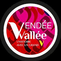 Vendée Vallée partenaire des moulins du TerrierMarteau. Tourisme  dans le bocage vendéen.