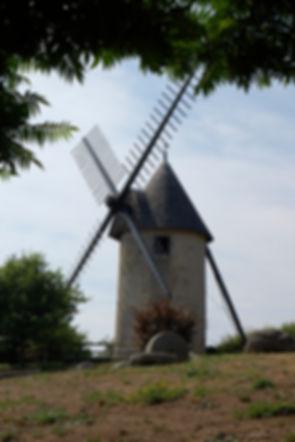 Moulins 01 07 2006 J MERLET -.jpg