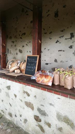 Farine,pain et brioche JG Emerit.jpg