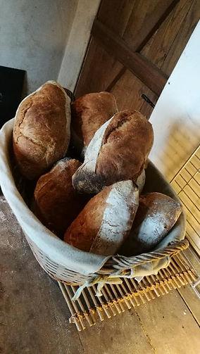 le pain du moulin JG Emerit.jpg