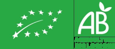 logos-verts-europe-ab.png