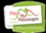 L'Office de Tourisme du Pays de Pouzauges se tient à votre disposition pour organiser votre séjour. - conseils sur les sites à visiter et les animations - réservation de vos places pour le Puy du Fou® et les traversées vers l'Ile d'Yeu - aide à la recherche d'hébergements touristiques - accueil et services adaptés pour les cyclistes grâce à la marque « Accueil vélo »