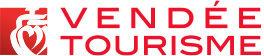 logo-vendee-tourisme.jpg