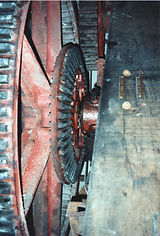 Moulins du Terrier Marteau 1994.jpg