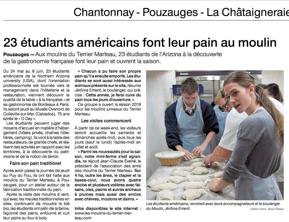 Ouest France Lundi 3 juin.png