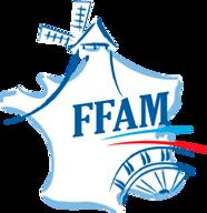 Logo-FFAM-h191.png