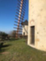 Moulins__du_Terrier_Marteau_février_2019