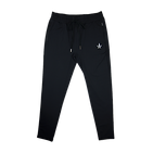 Womens Premium Joggers_Front.png