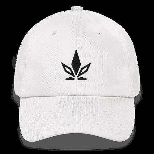 Chino Dad Hat