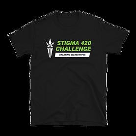 2021ShirtMockupTemplateStigmaActivewear.