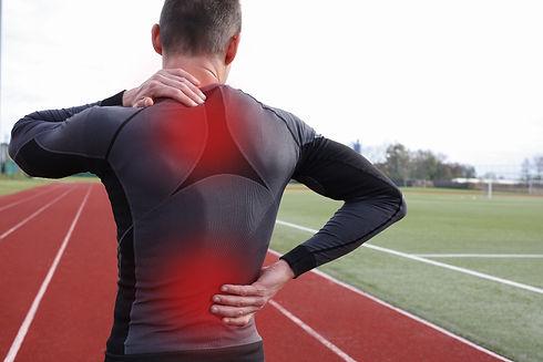 Athletic-Sore-Muscles.jpg