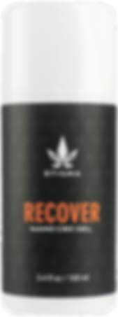 RecoverBottle.png