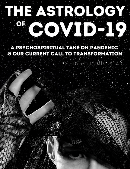 astro of Covid cover.png