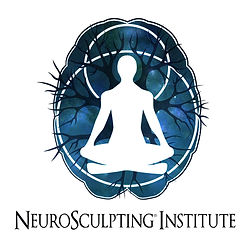 Copy of neurosculpting-institute-brain-l