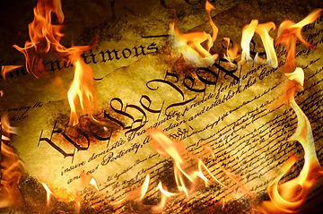 constitution-burning.jpg