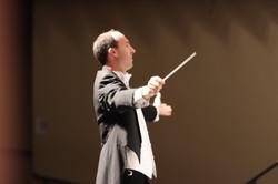Maestro Arnold