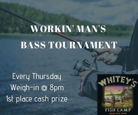 bass fishing tournament.jpg