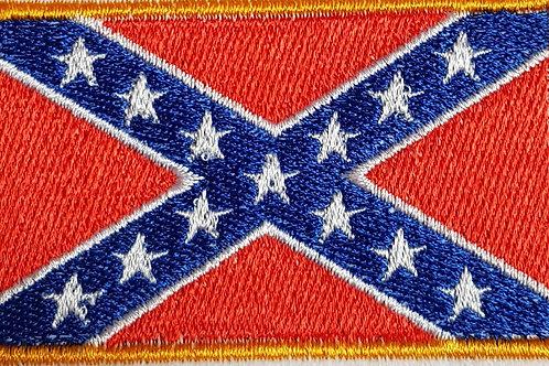 09  Reb Flag