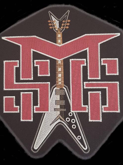 104   SMG  Band
