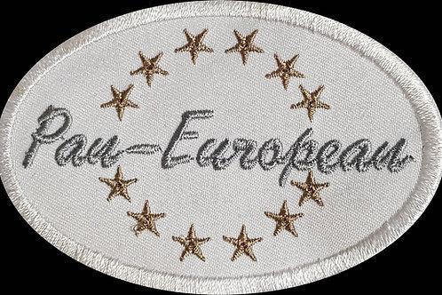 08   Pan European