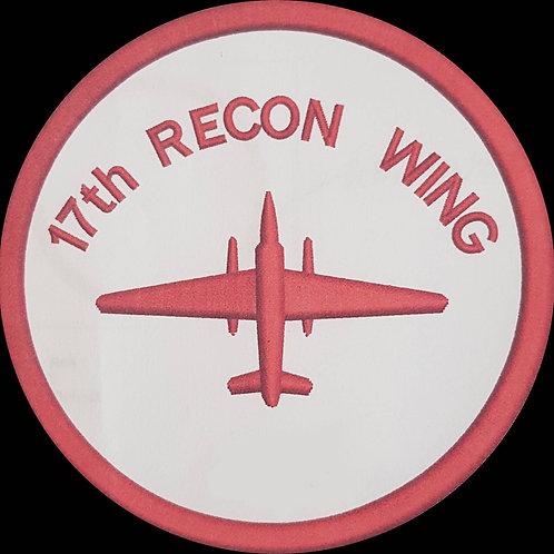 224  17th Air Con