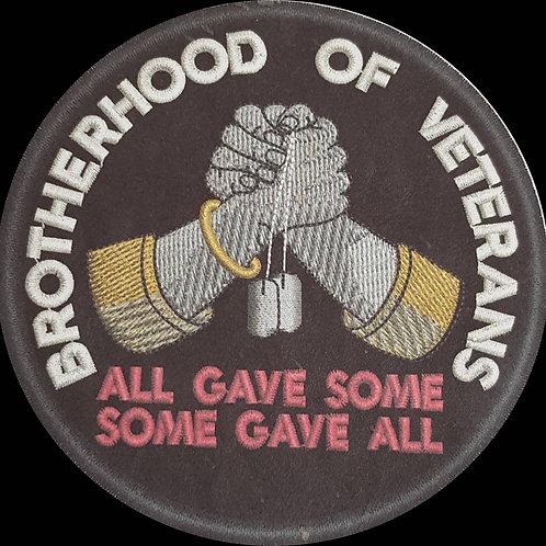 73 Brotherhood