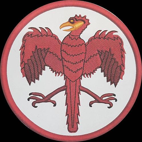 232   Phoenix