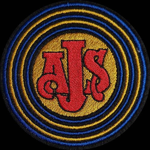 54   AJS 1