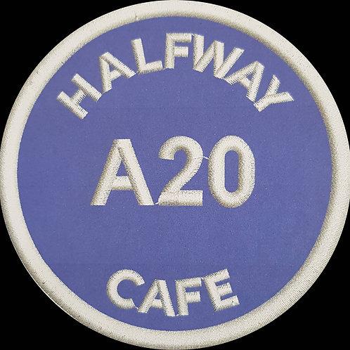 47  A20