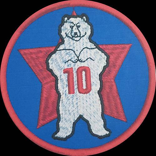 211   Bear
