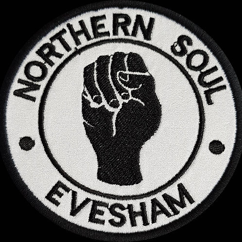 83   Northern Soul Eve