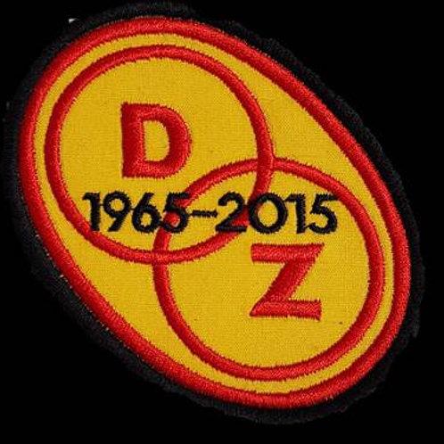 85    DZ 50 YR 1965- 2015