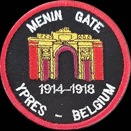 216 2Menin Gate