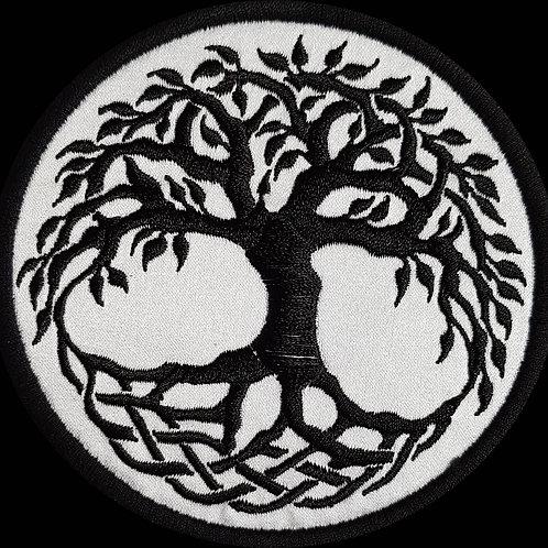 38   Tree Of Life