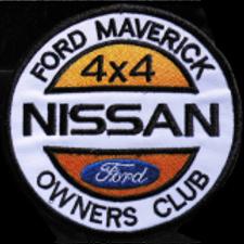 03 Nissan 1