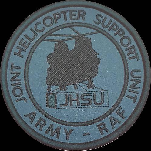 228  Army  RAF