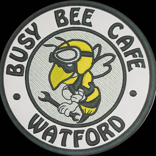 40   Busy Bee Watford