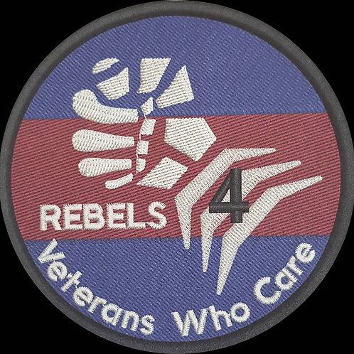 239   Rebels 4