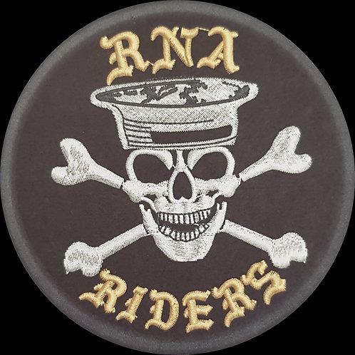 221  RNA Riders